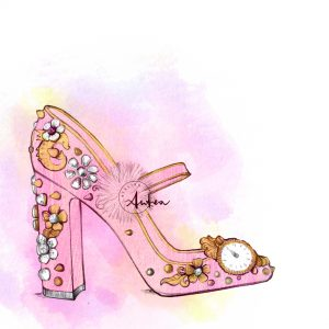 dg-heels-by-camilla-locatelli