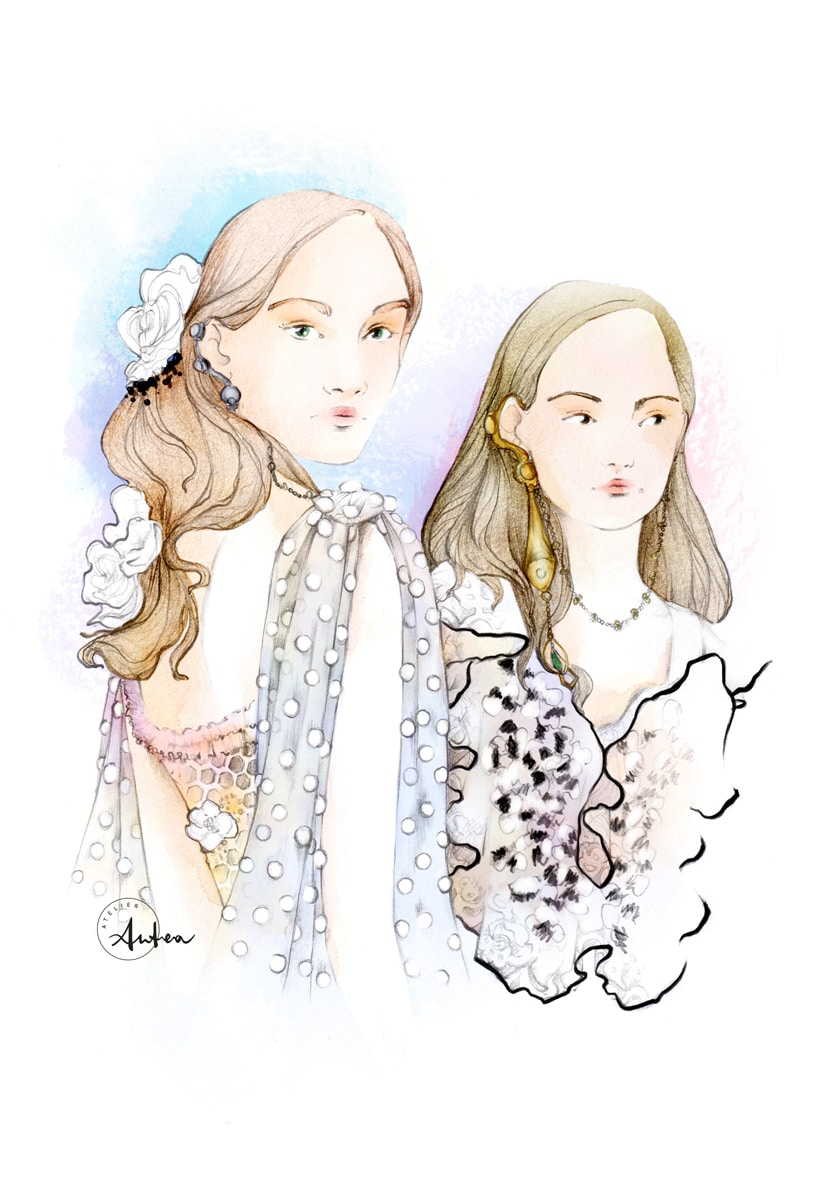 rodarte-ss-2017-illustration-by-camilla-locatelli